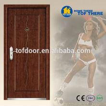 Luxury 6 doors metal storage cabinet