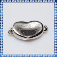 unique jewelry clasp design