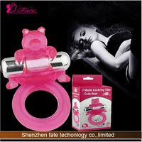 2014long time sex delay spray for men sex delay cream Multi-purpose New stylesex time delay cream