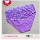 Sex Women Sex Photos Of Purpel Panties For Mama Wearing