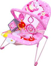 Electric International Baby Bouncer Crib Swing BR00003-1