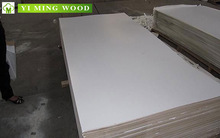 low mdf sheet prices standard size mdf board