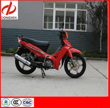 New Condition Quality Guarantee Chinese 110cc Cub Motorcycle, Chopper motorcycle