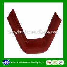 Hose,rubber Hose,auto rubber hose of china