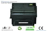 new! hot! new arrival high quality original compatible q1338a black toner cartridge