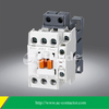GMC-22 380V/400V/415V/440 3P 50Hz/60hz GMC LG/LS MEC GMC AC Contactor