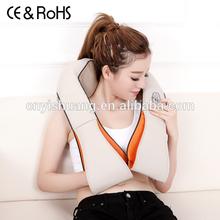 Shoulder Massage Apparatus