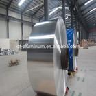 Best quality!!! perforated aluminium foil