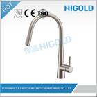 Wholesale Quality-Assured mixer tap kitchen