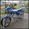 attractive motorbike 150cc nice looking fashion wholesale kids motorcycle