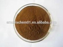 100% Natural Organic Black Cohosh Extract Powder