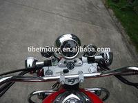 china manufacture best-selling chopper 250cc motorbike