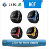 China wholesale bluetooth adapter watch phone for home