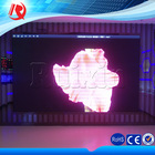 alibaba express RX xxx video china led video display