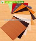 mdf wood crafts