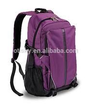 Manufacturer basketball backpack bags