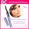 BC-0818 Battery Operated Mini Eyelash Curler with Light