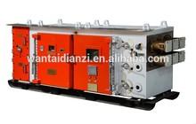 mining electronic.siemens mining solution.switchgear circuit breaker.switchgear transformer.