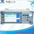 3 ghz analizador de espectro con 3 ghz rf generador de señal de rf de la señal usb generat analisador de de espectro de rf de generador de tracking
