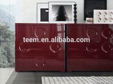 divany furniture home furniture cabinet cabinet door magnets