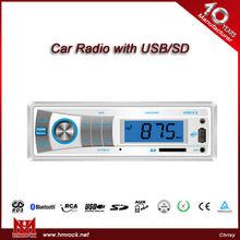 car radio gps opel vivaro,car mp3 player,retro car radio V-5361U