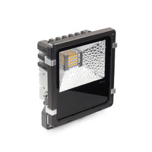 high power portable led flood light 5 years warranty high quality popular model water proof CE SGS TUV
