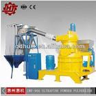 fine powder chinese herbal medicine grinding machine for sale