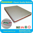 Wholesale Bed mattress King Size Round Mattress