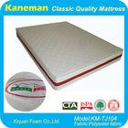 Wholesale Bed mattress King Size Round Mattress