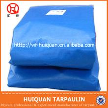Heavy Tarpaulin pe plastic sheet
