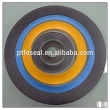mixer tap o rings metric oring chart forsheda v ring seals