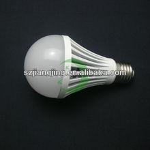 Hot selling Bulb lights led bulb manufacturing plant