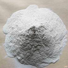 High purity Gypsum Plaster