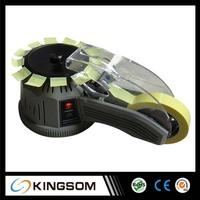 decorative tape dispenser Zcut-2