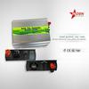 350W Watt Solar Panel Grid Tie Power Inverter With MPPT System