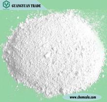 Manufactures supply competitive price 98% Rosin Ester mono Pentaerythritol