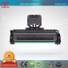 Compatible Toner laser Cartridge for Samsung MLT-D117s(with Chip), black toner chips reset for samsung laser printer