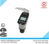 Luss-997T one-piece type ultrasonic laser level
