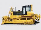 mini Crawler Bulldozer/mini bulldozer/new bulldozer