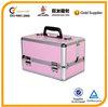 cheap PVC cosmetic bag/makeup bag/cosmetic case