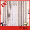 custom low temperature pvc strip curtain