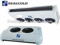 R404A/R134A refrigerant used refrigeration units for trucks C4000