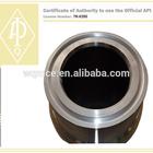 API spec 7k Mud Pump Spare Parts