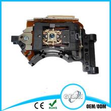 Optical Pick Up Sf-hd62 For Dvd Laser Pickups Lens,SF-HD62 only lens,SF-HD62 laser lens with mechanism