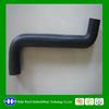 Auto EPDM rubber hose/ radiator hose of china manufacturer