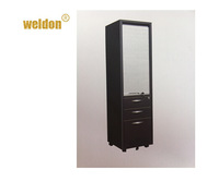 Weldon metal cabinet shelf clips