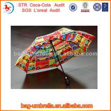 2014 High Quality Half Latest Design Umbrella Dress