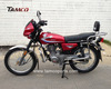 street motorcycle China super best selling modern used motorcycles for sale