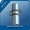 swing grande y menos el calor de ultrasonidos para el transductor de vibración