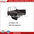 Para camioneta nissan d22/navara/frontier auto piezas de repuesto